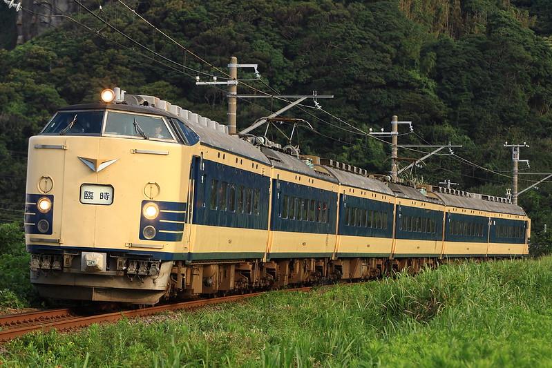 series583
