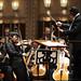 2013 Cooper Violin Competition