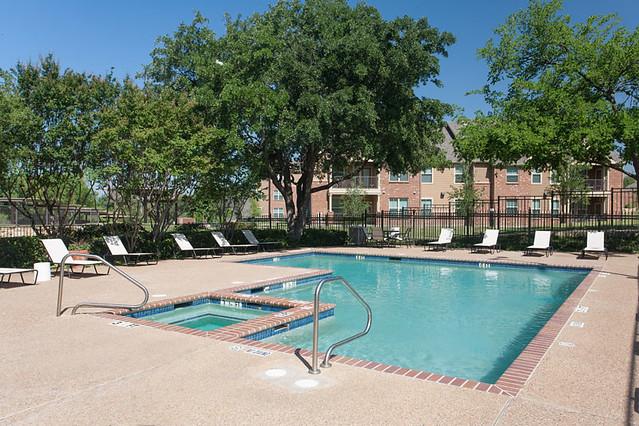Corporate Apartment Rentals New Orleans