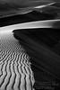 Dunes, Alamosa County (3)