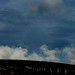 walsh.d posted a photo:	Plenty of interesting sky since the heat wave.This was near the Sally Gap, Co. Wicklow with cloud movement slow enough to createthis seven image stitch.