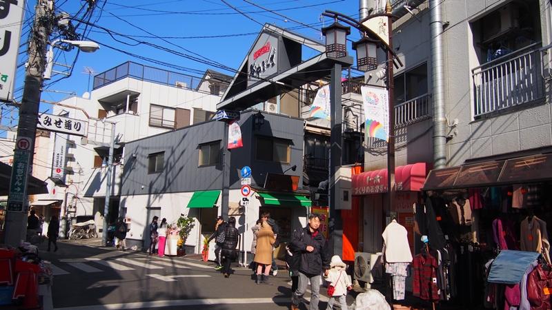Tokyo Honeymoon 2013_day09_105