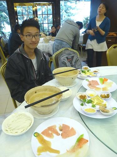 Yunnan13-Kunming-resto (1a)