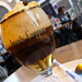 Irish Coffee by screenpunk
