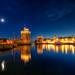 Vieux-Port de La Rochelle by raphael.chekroun