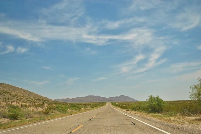 road trip 4 457