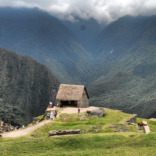 #instacanvas #mountain #iphoneography #cusco #igersperu #instagramhub #bestoftheday #peru #picoftheday #clubsocial #natgeo #cuzco #igersdizquefuiporai #promoterealpics #nationalgeographic #perú #igerscusco #natgeowild #instagood #photooftheday #instagain