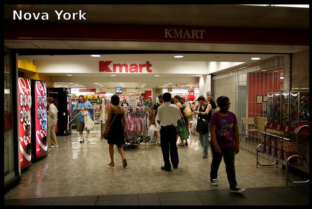 d5bf913a2 Economizando nos supermercados de Nova York ~ Viagens para Mãos de Vaca