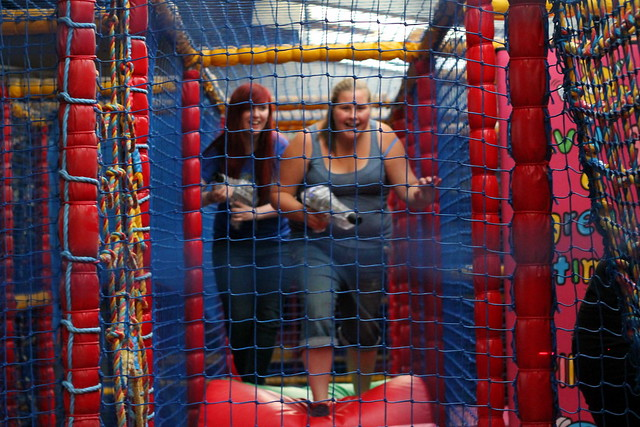 Adult soft play (6)