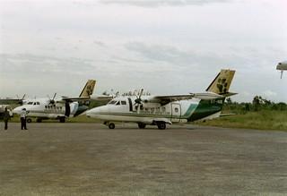 Kenia2002-05-23