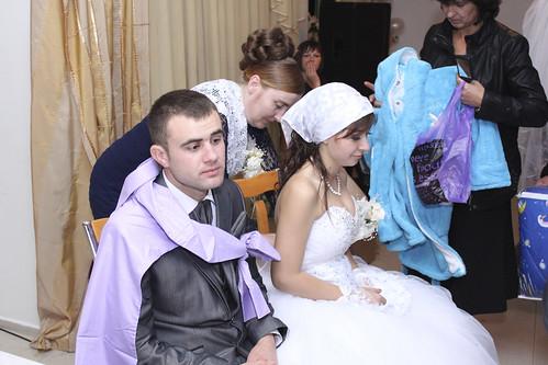 """Concursul Obiceiul """" Dezbrăcatul miresei!!!"""" > Veronica si Constantin Rotari"""
