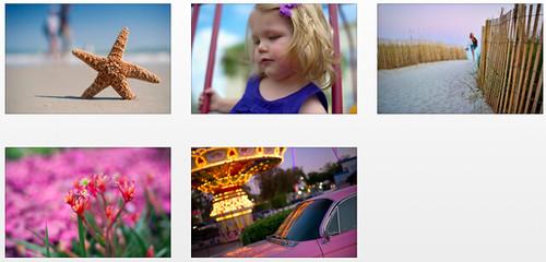 Official Nikon 50mm f/1.8G AF-S image samples