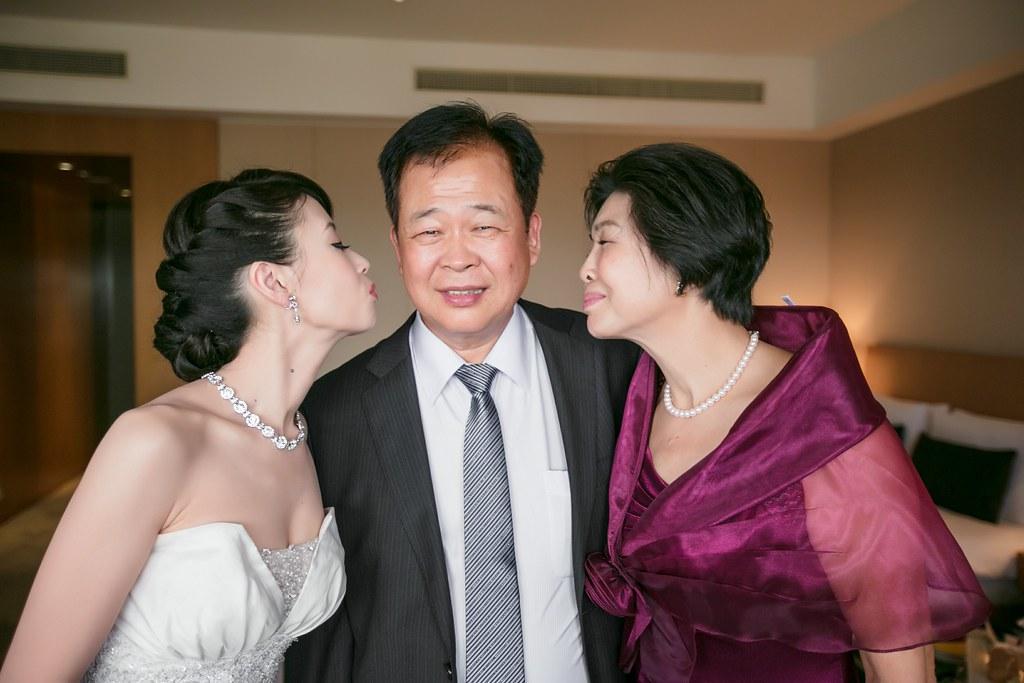 克軒&敏惠 婚禮紀錄 (30)