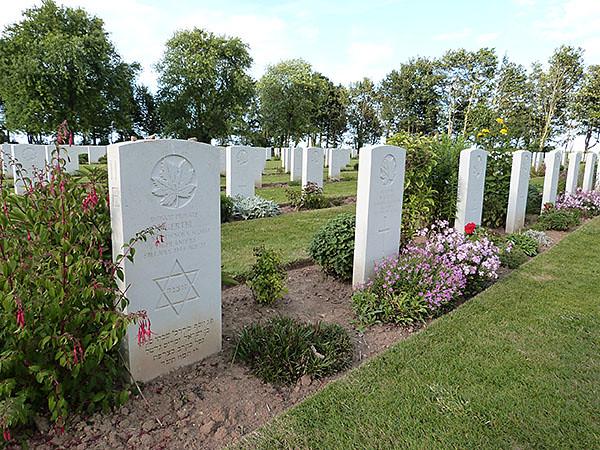 cimetière 3