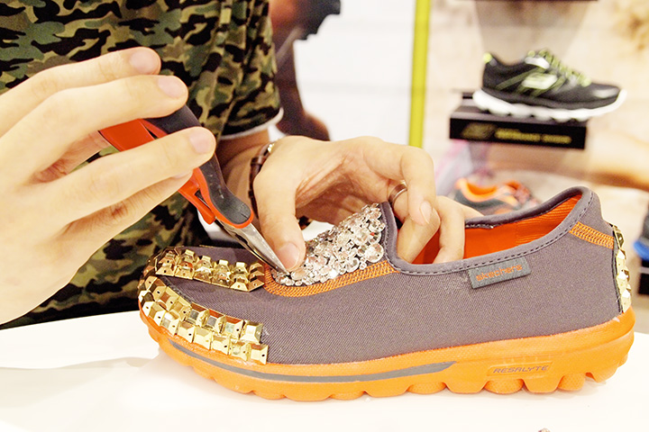 typicalben designing shoes 4