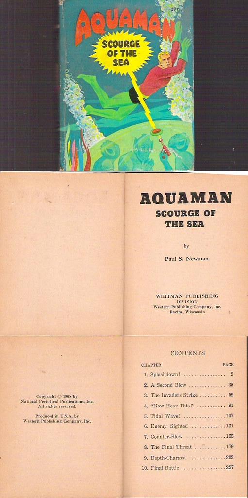 aquaman_01