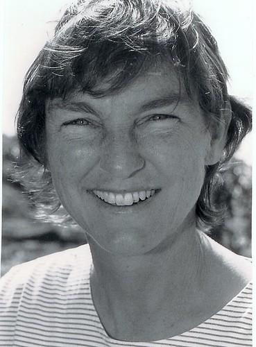 Kathy Barsotti