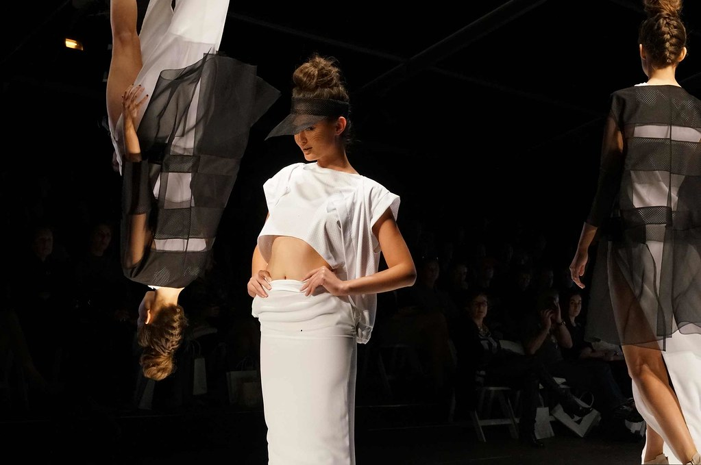 curtin-fashion-retrospective-katherine-young