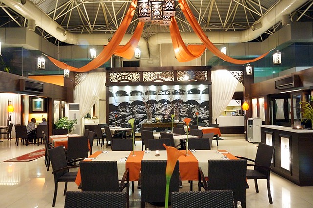 Kelantan delights - subang- kelantanese food in kl-003