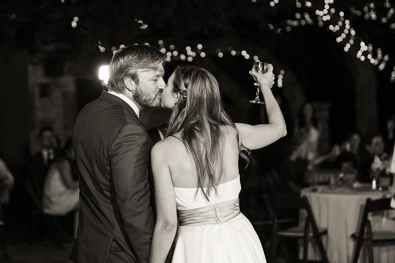 Lisa and Dawson Wedding-0058