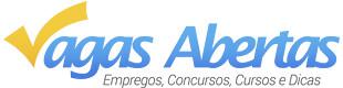 Vagas Abertas 2014 – 2015