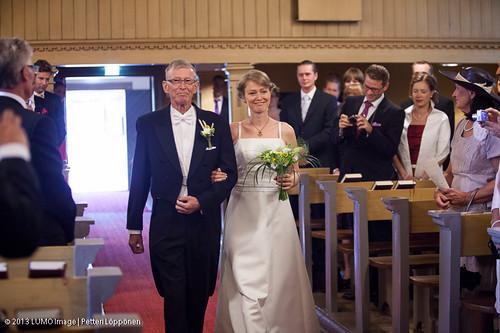 Bröllop Ina ja Jonni (19)