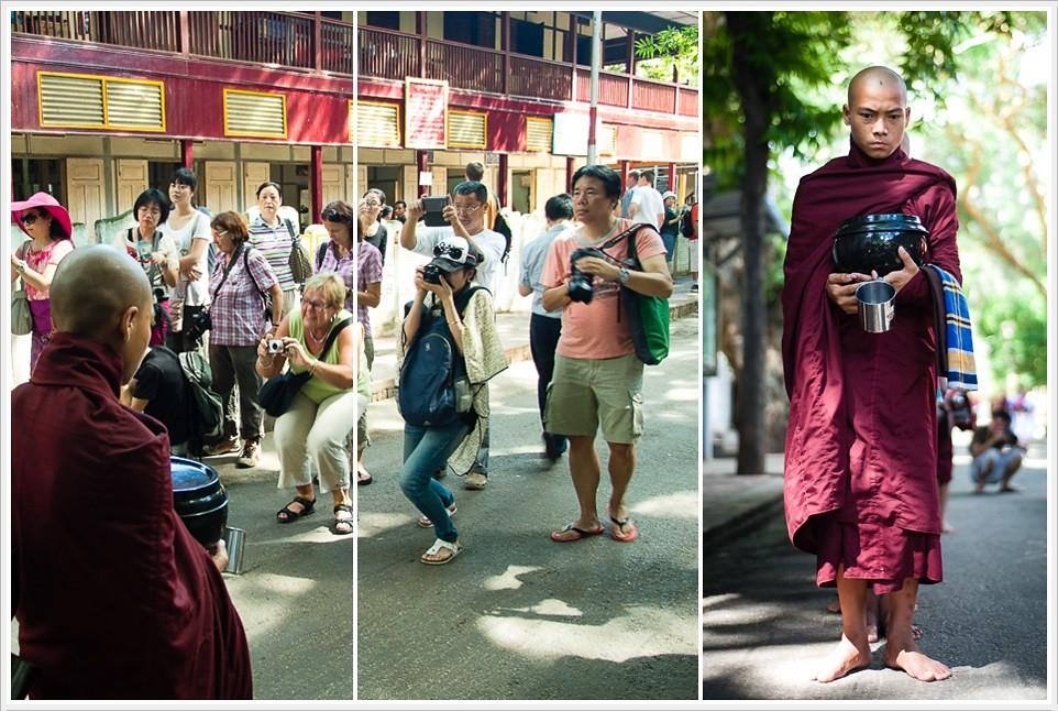 2013 10 05_z2strony_Mandalay_page02