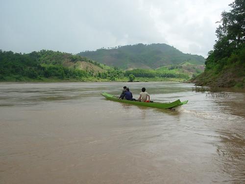 Pakbeng-Houaisai-bateau (45)