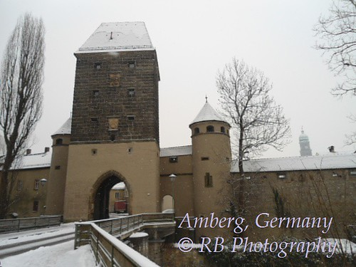 Germany.Amberg.DSC02835