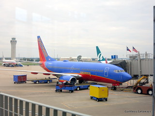southwest-airlines.jpg