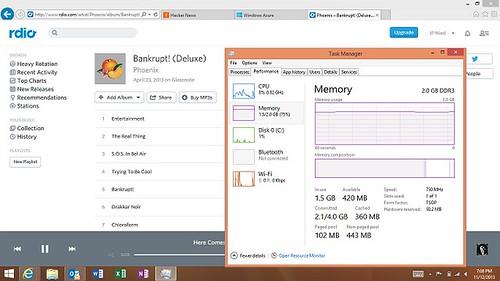 yoga11-desktop50