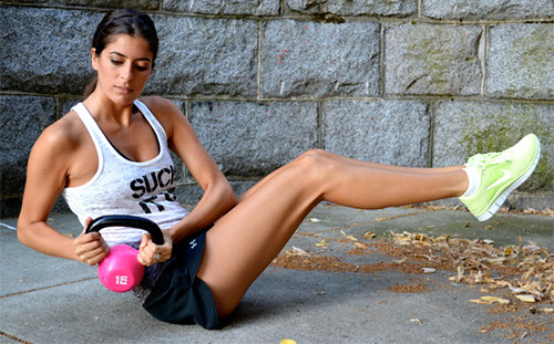 30-minute-kettle-bell-workout