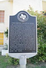 Photo of Black plaque № 14639