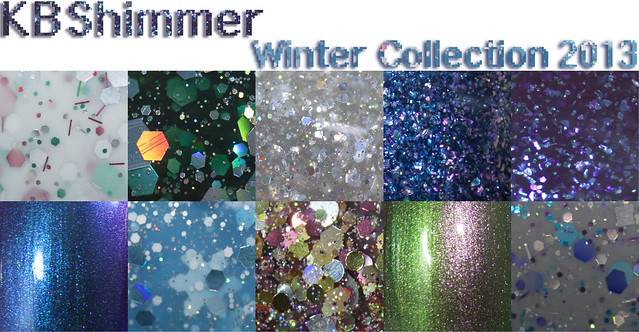 Kbshimmer 2013 Winter Collection (2)