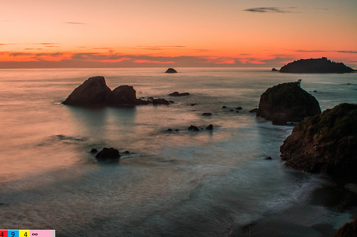 life longexposure sunset sexy colors beautiful beauty northerncalifornia misty wow relax paradise quiet peace 28mm scenic peaceful calm enjoy serenity romantic dreamy selfreflection serene norcal seduction picturesque refreshing humboldtcounty beautifulclouds enchantment dramaticsunsets soothing seastacks northcoast luffenholtzbeach longexposures beautifulsky peaceofmind ndfilter northerncaliforniacoast scenicdrive dramaticclouds sextacy rockyshoreline redwoodcoast ruggedcoast longexposurephotography minoltalens ruggedterrain nd8filter pristinebeach ruggedcoastline norcalcoast ruggedshoreline endingtheday trinidadhead pristinewaters northerncaliforniasunset dramaticcoastline norcalsunset rockyformation humboldtcountycoast norcalphotographers lifealongthecoast pristinecoastline pristinecoast lookingtowardstrinidad minoltaclassiclenses minoltamdceltic28mmf28lens 28mmphotography