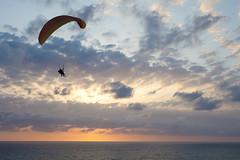 IMG_3420_Parachute_Active sport_Dana Friedlander