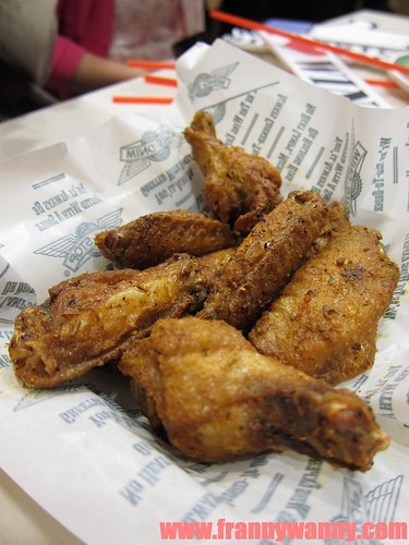 wingstop sg 3