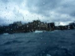 'Battleship Island'