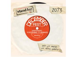 Decemberfest_Logo_