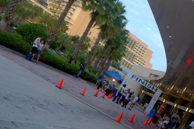 Orlando Runners Classic