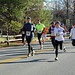 Turkey Trot 5M 11-28-13 (43)