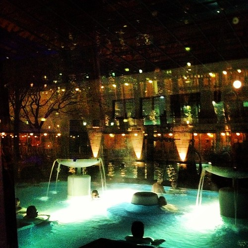 Therme_spa_vienna_baden_austria_rome_therms_pensioners_and_youth_having_fun_by_alenkagladyuk