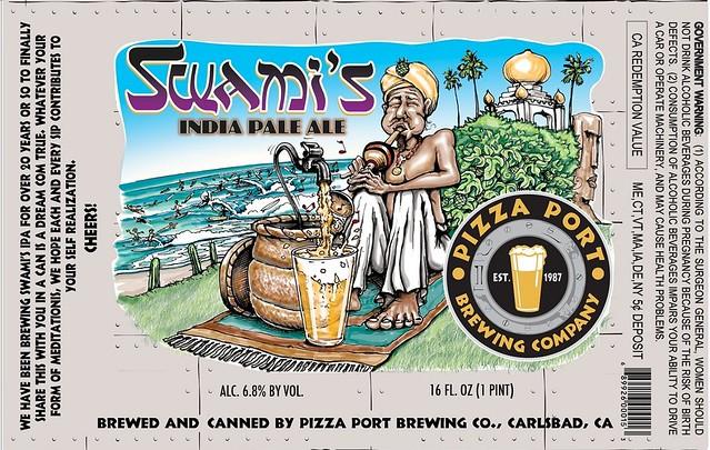 port-swamis