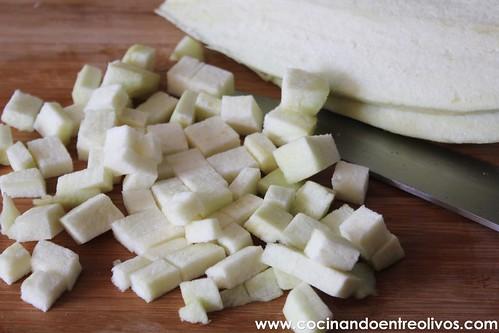 Sopa de berenjena www.cocinandoentreolivos (6)