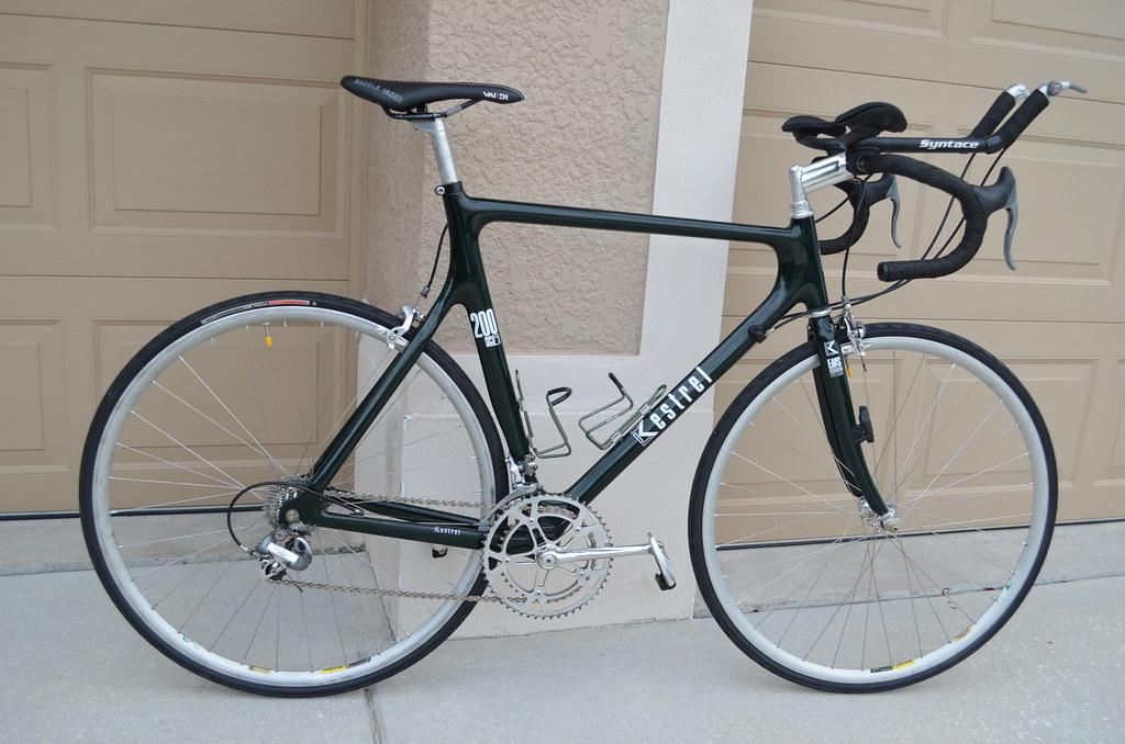 kestrel 200sci tampa bike trader