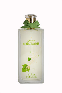 Perfume Gewurztraminer.