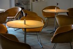 Danish Design II. (Explored)