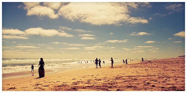beachblog5