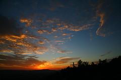 2014_01_19_sunset_81