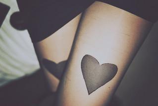 {78-365} Valentine's day